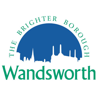 Independent Reviewing Officer (2 Posts) | Jobs and careers with Richmond  and Wandsworth Councils